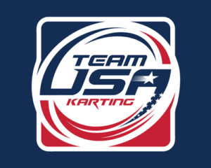 Be a Part of TEAM USA in 2019
